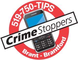 crimestoppers_300